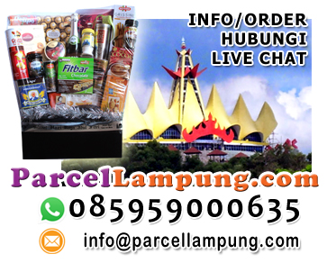 Toko Parcel Lampung | Parcel Lebaran 2017 di Lampung | Bingkisan Hari Raya Idul Fitri di Lampung | Bingkisan Parcel Lebaran di Lampung | Parcel Natal dan Tahun Baru | Parcel Imlek Chinese New Year di Lampung